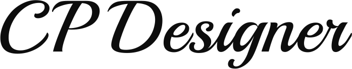 Chirag Pandya | CP Designer
